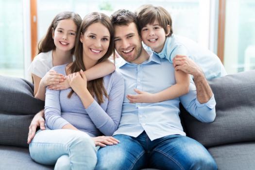 Avocat Droit de la famille à Nice